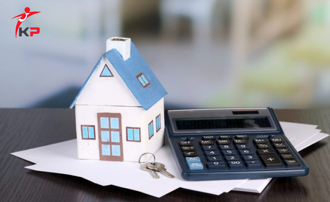 Denizbank'tan Avantajlı Mortgage Kredisi