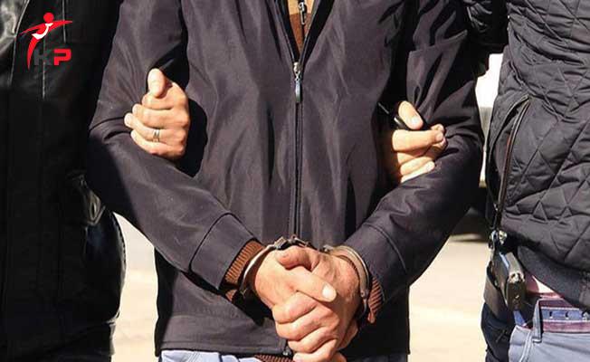 DHKP-C'nin Üst Düzey Örgütlenmesine Operasyon! Tutuklama Kararları Var