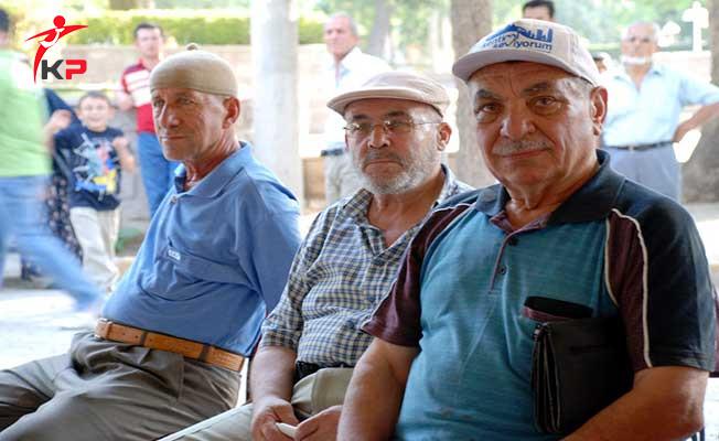 Emeklilikte Yaşa Takılanlar (EYT) Son Dakika: Son Durum Nedir?