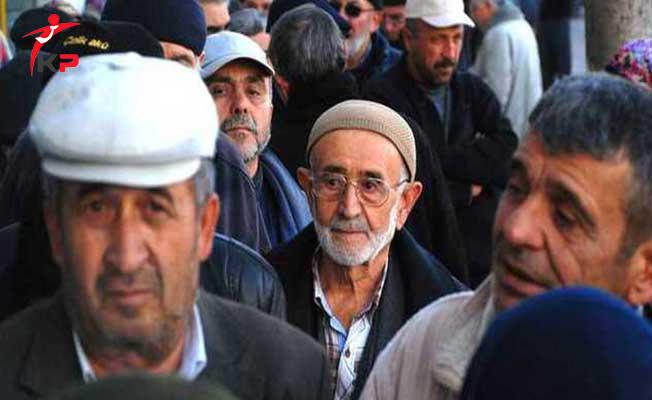 Emeklilikte Yaşa Takılanlar Hükümetten Artık Müjde Bekliyor ! EYT Son Durum Nedir?