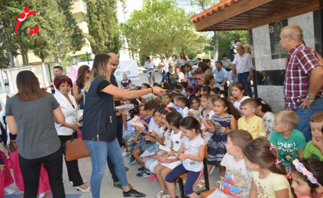 Emniyet Müdürlüğü'nden12 Bin Polisle 'Çocukların Korunmasına Yönelik Denetim Uygulaması'!