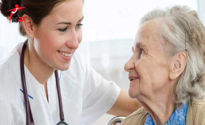 Engelli Bakım Ücretlerine İlişkin Önemli Değişiklik