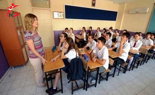 Eski Milli Eğitim Bakanı Dinçer'den Yeni Eğitim Modeli Önerisi