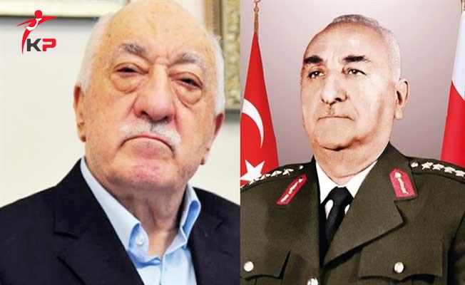 Fethi Acar: Cemal Gürsel 1960 Darbesinden Sonra Gülen'i Aradı