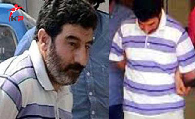 FETÖ'cü Savcı, ''Üniversitede PKK Bursunu Kabul Etmedim'' Dedi