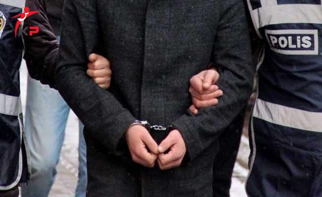 FETÖ'nün Yurt Dışı Yapılanmasına Operasyon: 143 Gözaltı Kararı