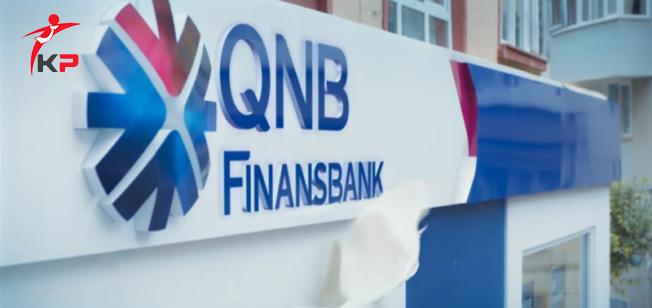 Finansbank Kredi Go'dan Çok Özel Avantajlar