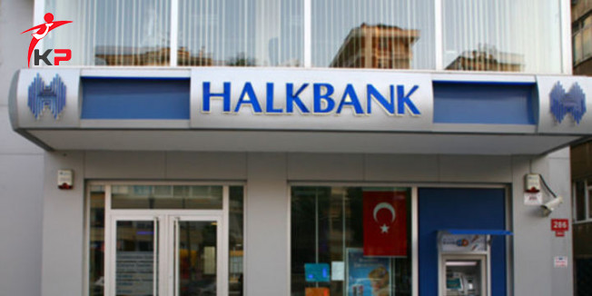 Halkbank'tan Bordro24 İhtiyaç Kredisi İmkanı