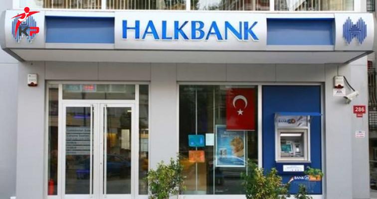 Halkbank'tan Tıbbi Kötü Uygulama Sorumluluk Sigortası