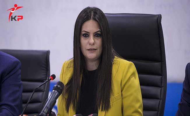 Hükümetten Son Dakika Taşerona Kadro Açıklaması !
