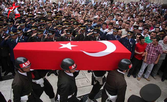 İçişleri Bakanlığından Şehit Cenazeleri Hakkında Radikal Karar !