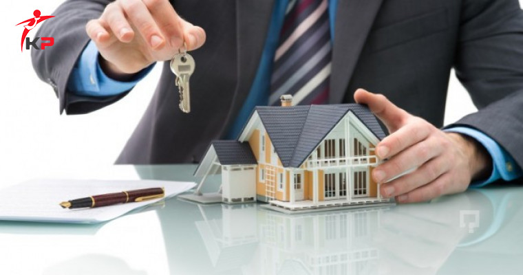 İkinci Ev Kredisi Alabilir Miyim, Kredinin Üstüne Kredi Çekilir Mi?