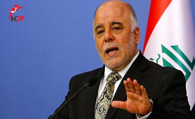 Irak Başbakan'ı İbadi'den Kürtlere Düzenli Maaş Sözü