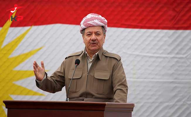Irak'ta Yapılması Planlanan Referandum Tarihine İlişkin Flaş Karar!