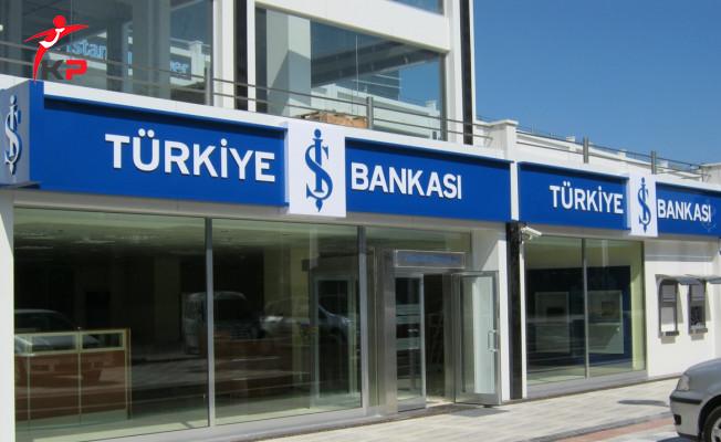 İş Bankası'ndan Faturalı Alışveriş Kredisi İmkanı