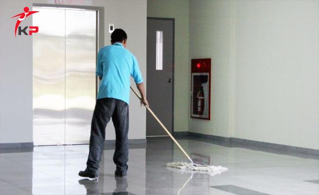 İşkur Açıkladı: Okullara TYP Kapsamında İşçi Alımı Yapılacak !