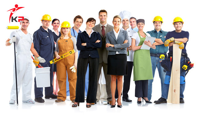 İşkur Tarafından 100 Bin İşçi Aranıyor!