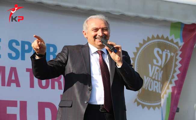 İstanbul Büyükşehir Belediye Başkanı Belli Oldu!