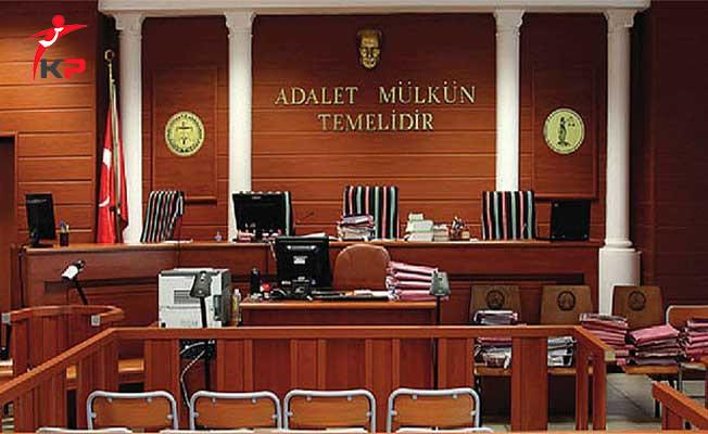 İstanbul'da Tapu'da Rüşvet Operasyonu: 33 Tutuklama Kararı !