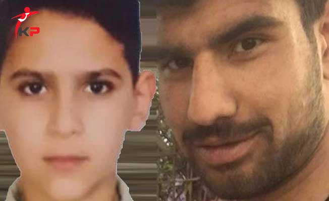 İstanbul'da Vahşet ! 8 Yaşındaki Çocuğu Öldürüp Çöp Konteynerine Atmış