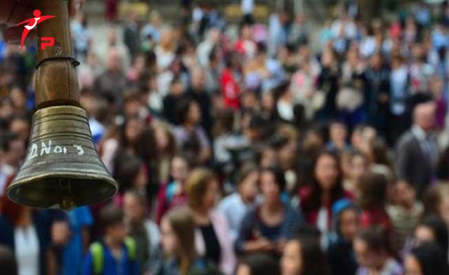 İstanbul Valiliği Açıkladı! Okul Saatlerinde Düzenleme Yapıldı