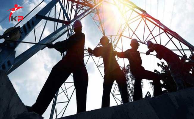 Kadroya Geçmek İsteyen Taşeron İşçiler Sınava Girecek