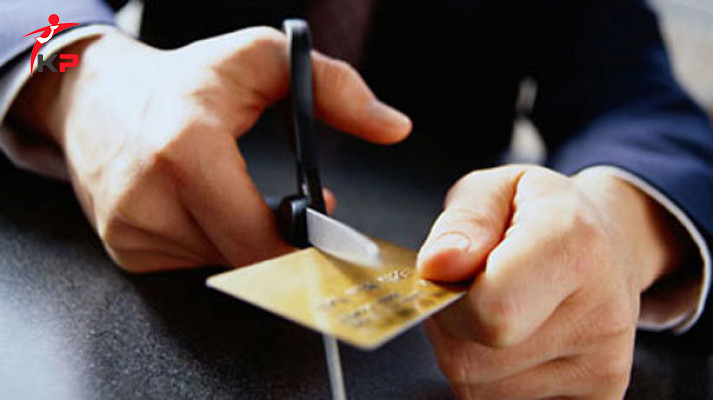 Kara Listedekilere Kredi Kartı Veren Bankalar