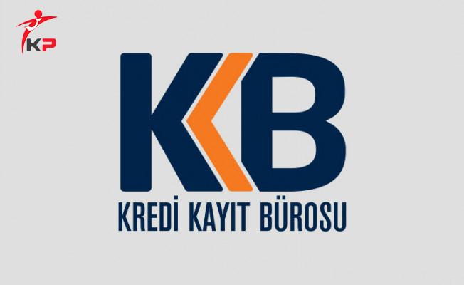 Kredi Kayıt Bürosu (KKB) Nedir?