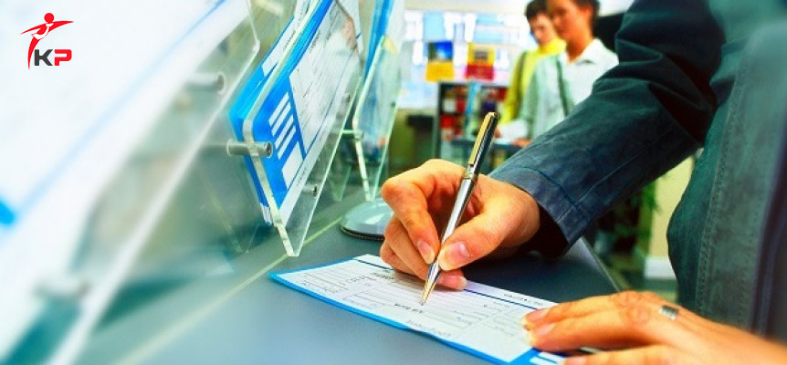 Kredi Kullanacağınız Bankayı Nasıl Seçmelisiniz?