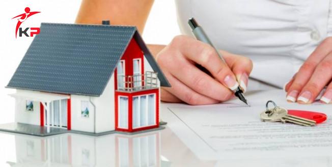 Krediyle Ev Alırken Dikkat Edilmesi Gereken 10 Altın Kural