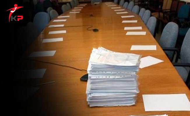 MEB'den OHAL Komisyonu İnceleme Başvurularına İlişkin Duyuru
