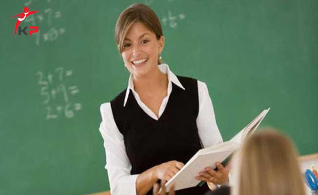MEB'den Personellerine ve Öğretmenlere Kırtasiye İndirimi