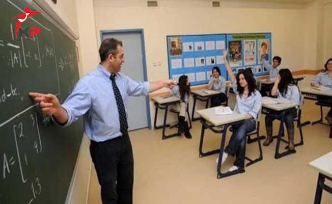 MEB Özel Okul Teşvik Yerleştirme Sonuçları Açıklandı !
