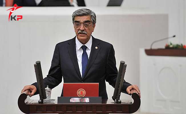 MHP ve AKP Arasında 'Mercedes' Krizi