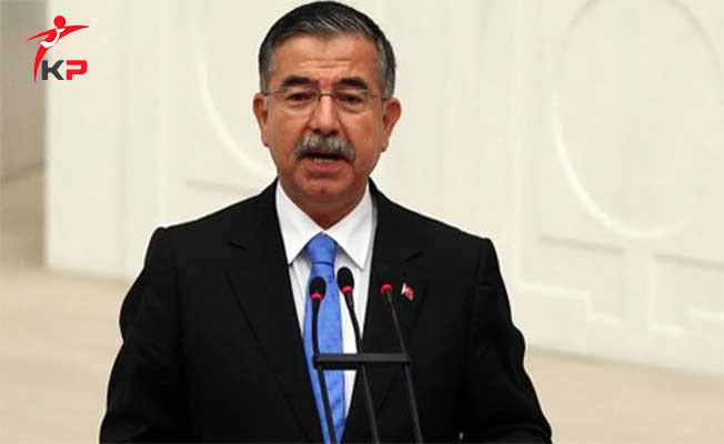 Milli Eğitim Bakanı İsmet Yılmaz: Okul Saatlerine İlişkin Valilere Yetki Verildi!