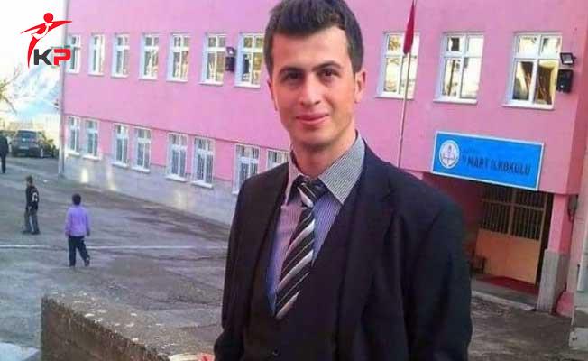 Necmettin Öğretmenin Kanı Yerde Kalmadı: 38 Terörist Öldürüldü
