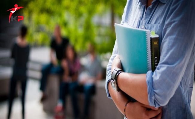 Nef Vakfı Yükseköğretim Bursu Başvuru Tarihleri Açıklandı
