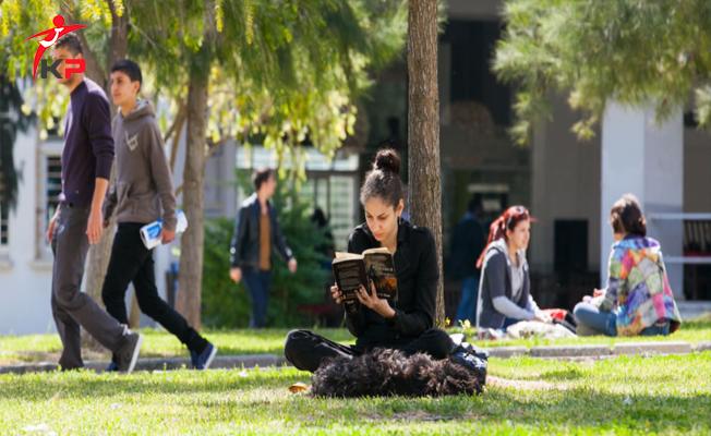 ODTÜ ve Boğaziçi Dahil 10 Üniversitenin Statüsü Değişti