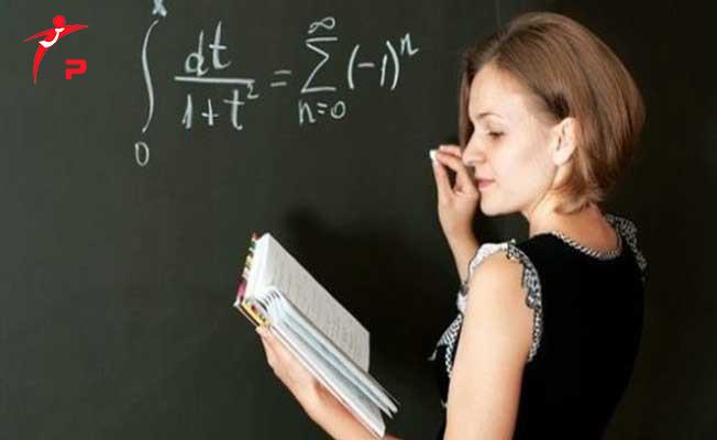 Öğretmenlerin İl İçi Ek Mazeret Atama Duyurusu MEB Tarafından Yayımlandı