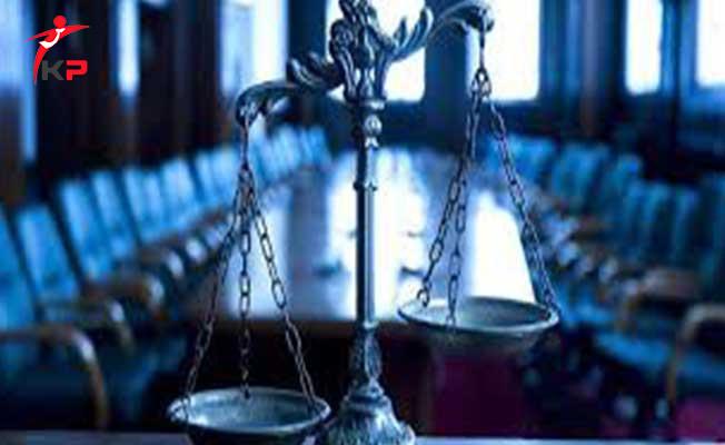 OHAL İşlemleri Komisyonu Kararlarının Ekim'de Verilmesi Hedefleniyor