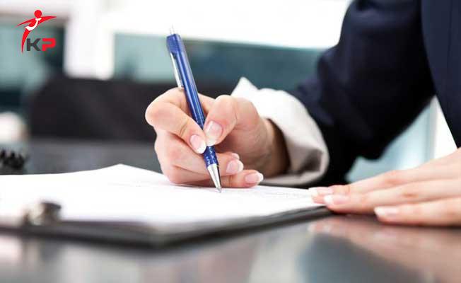 Öz Büro İş Sendikasından Bir Toplu İş Sözleşmesi Daha