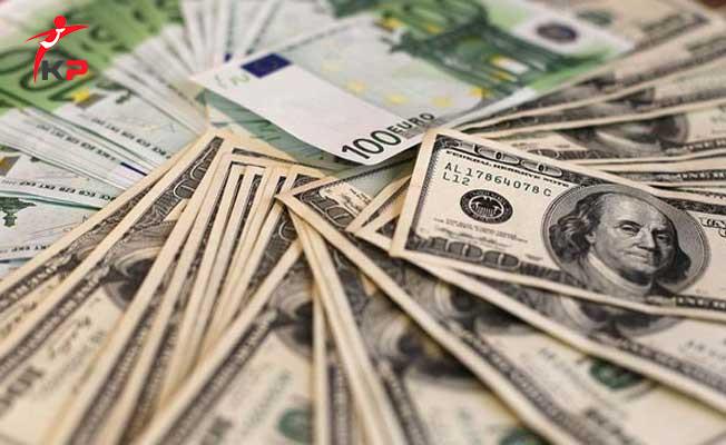 IKBY Referandumunun Ardından Dolar ve Euro'dan Rekor !