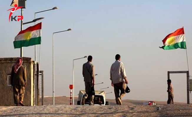 Referandumun Ardından Türkiye İran ve Irak Arasında 3'lü Antlaşma!