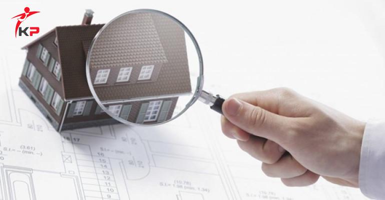 Satın Alınan Evde Kiracı Varsa Bu Durumda Ne Olur?