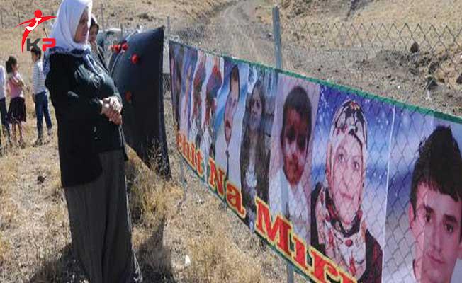 SGK Terör Mağduru Olmadıklarını Öne Sürerek 27 Bin TL'yi Geri İstedi