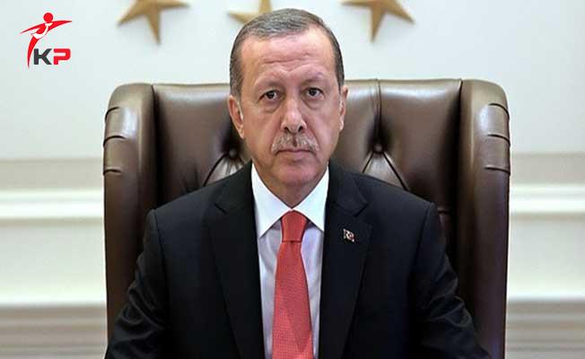 Sınır Ötesi Operasyon Tezkere Görüşmelerine Cumhurbaşkanı Erdoğan da Katılacak