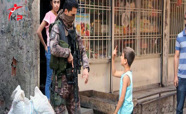 Son Dakika! Diyarbakır'da EYP Patlaması: Ağır Yaralı Var