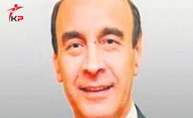 Son Dakika.. Ünlü Profesör İlhan Paşaoğlu İntihar Etti!