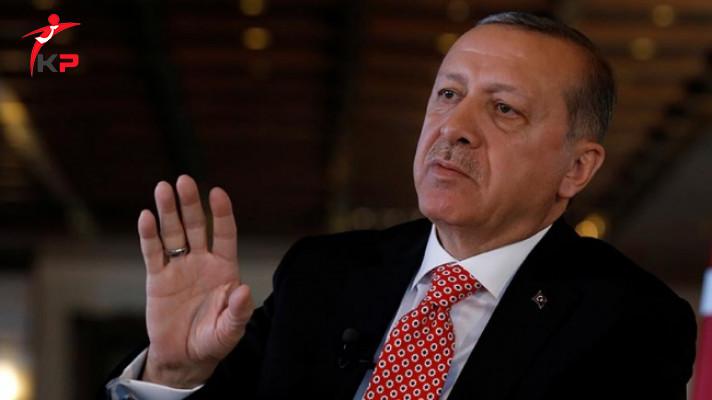 TEOG Kalkıyor Mu? Cumhurbaşkanı Erdoğan'dan Flaş Açıklama