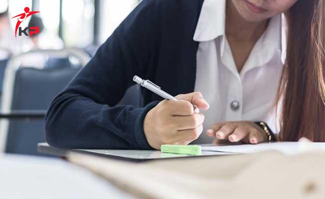 TÜİK Verilerine Göre 126 Bin Üniversite Mezunu Daha Yoksullaştı